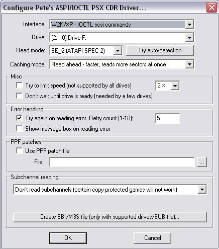 Adaptec - Adaptec Driver Windows ASPI drivers version v Download Detail
