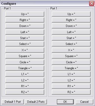 скачать драйвера соединения с компьютером для nokia n72